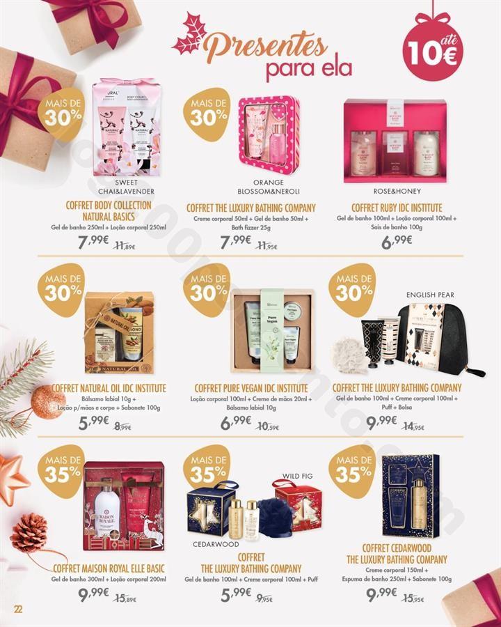 folheto_19sem46_lojas_bemestar_especial_natal_0022