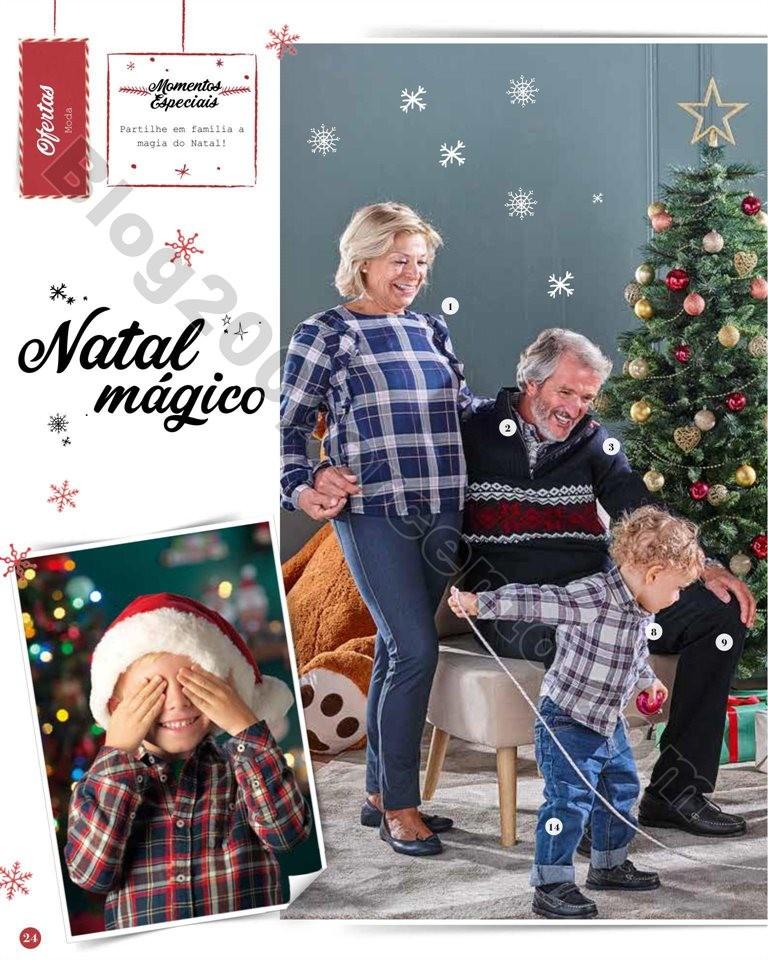 folheto natal 8 novembro a 24 dezembro p24.jpg