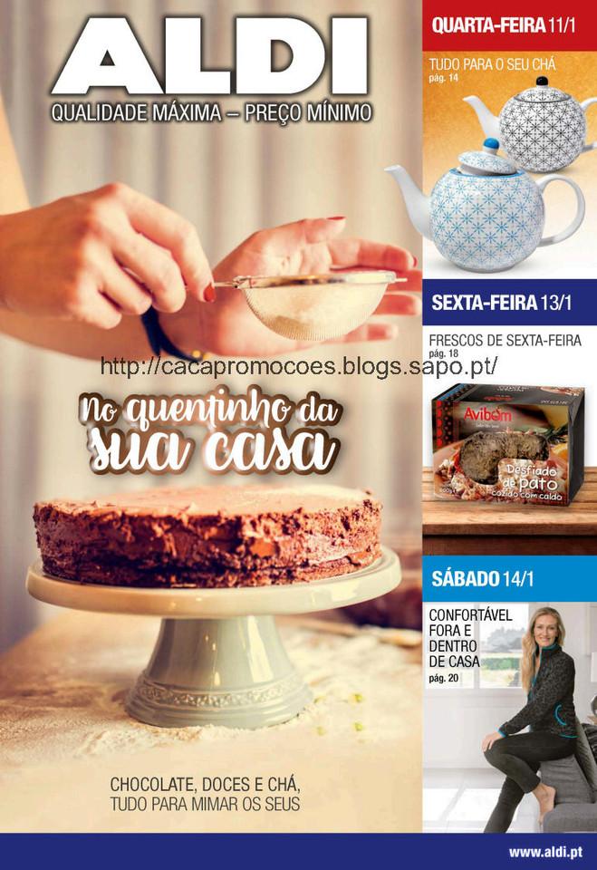 aaa_Page1.jpg