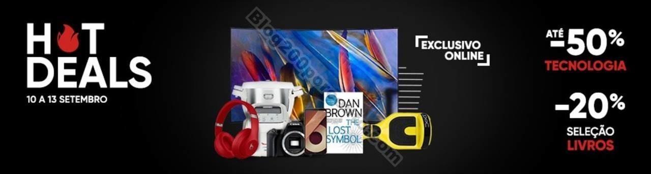 Promoções-Descontos-31483.jpg