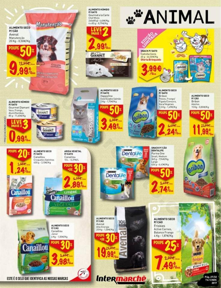 Folheto Intermarché 7 a 13 novembro p27.jpg