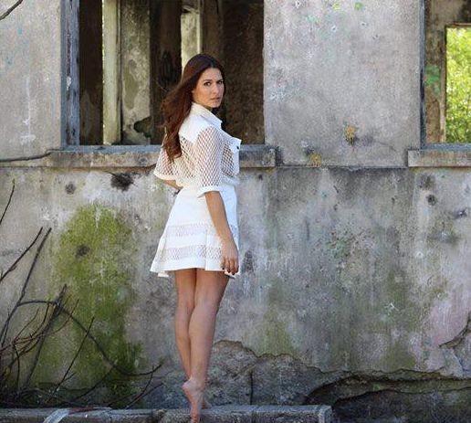 Patrícia Candoso (atriz & cantora).jpg