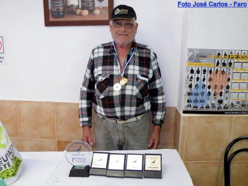 Entrega Prémios Olhão 2018 042.JPG