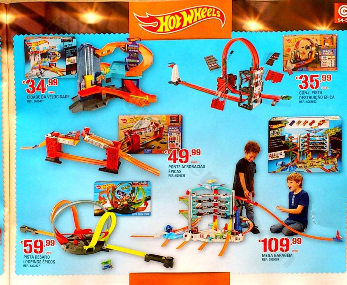 brinquedos natal continente_55.jpg