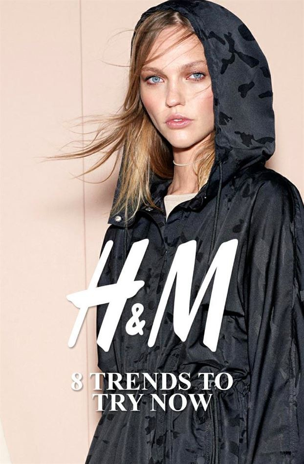 h&m-catalogo-primavera-verao-2017 (1).jpg