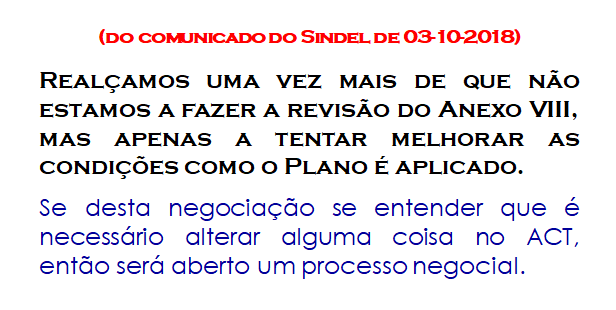 Sindel.png