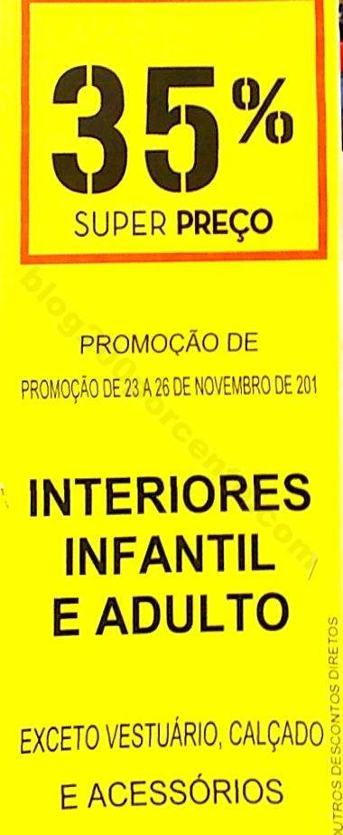 35 cnt interiores_1.jpg