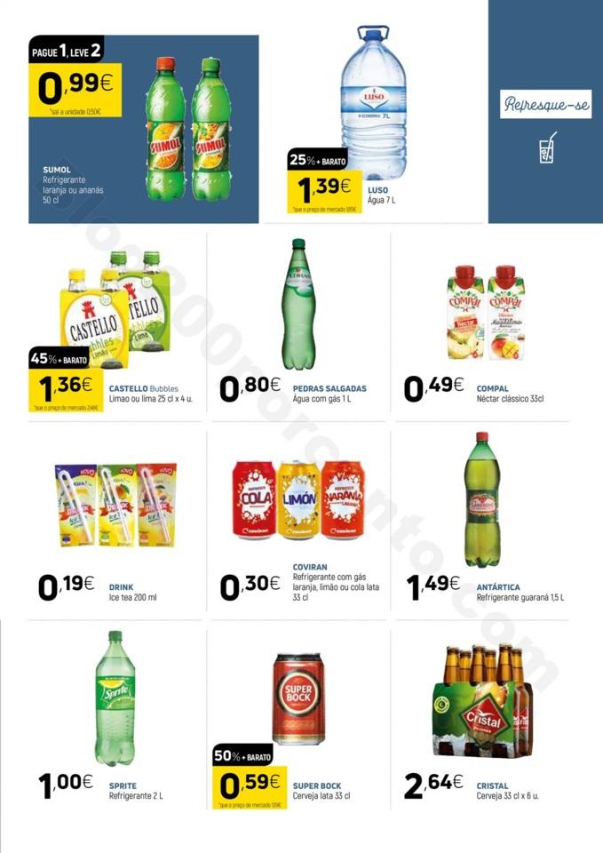Antevisão Folheto COVIRAN 12 a 24 março_010.jpg