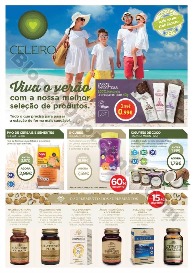 Folheto_de_Descontos_Celeiro_Ver_o18_bx_000.jpg
