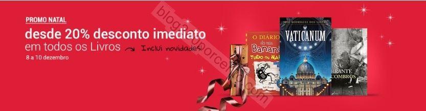 Promoções-Descontos-26681.jpg