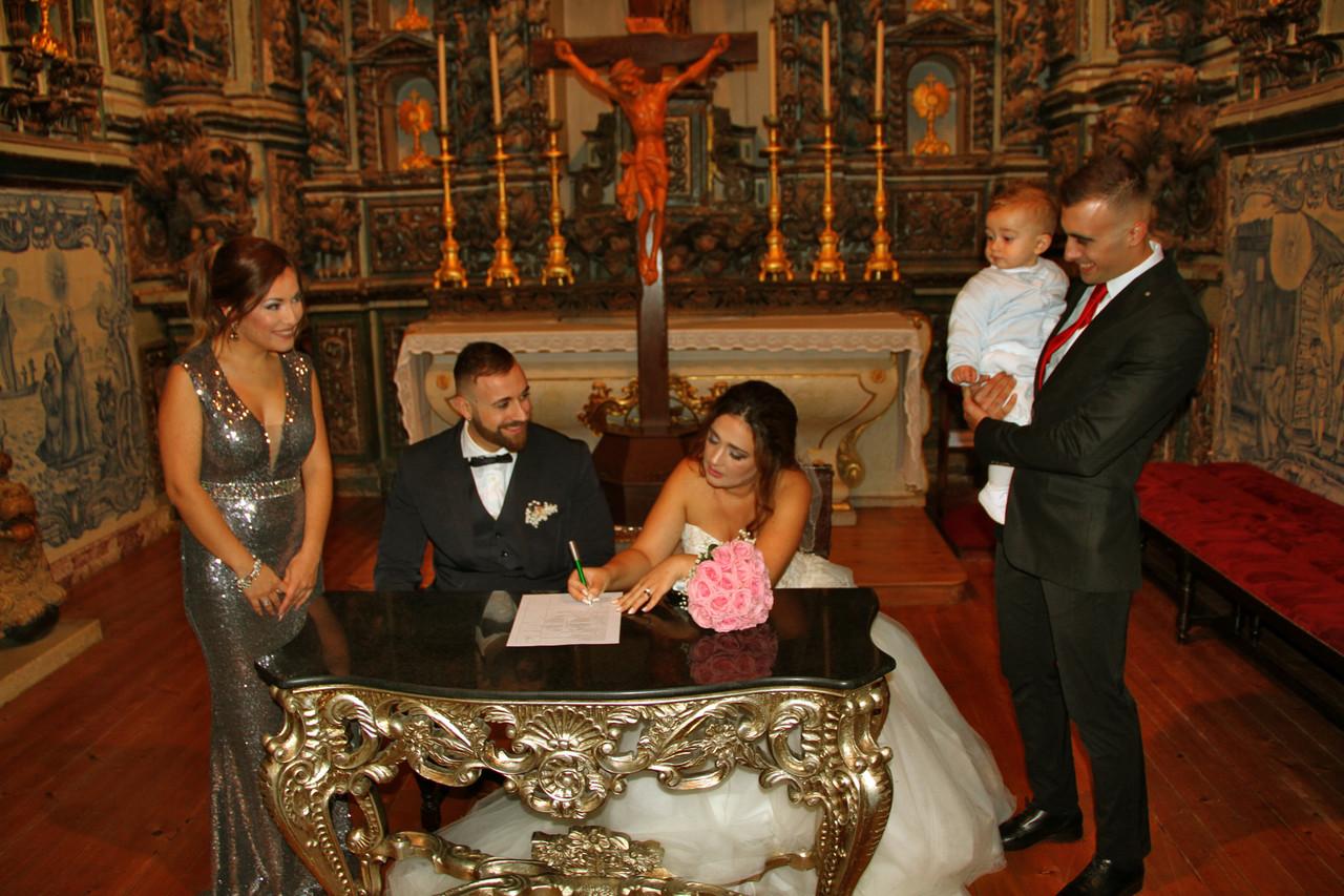 casamento ines e joao e batizado santi 214.JPG