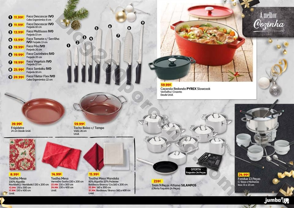 Gourmet PDF_Low 03.12.2018_028.jpg