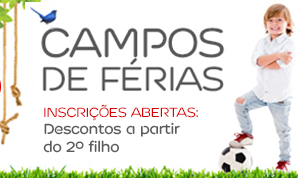 CamposFerias0.png