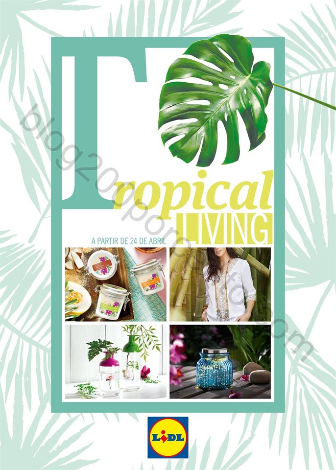 Especial_Tropical_Living_Mais_para_si_Lidl_PT_000.