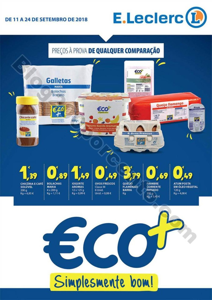 01 Folheto E-LECLERC Extra 11 a 24 setembro p1.jpg