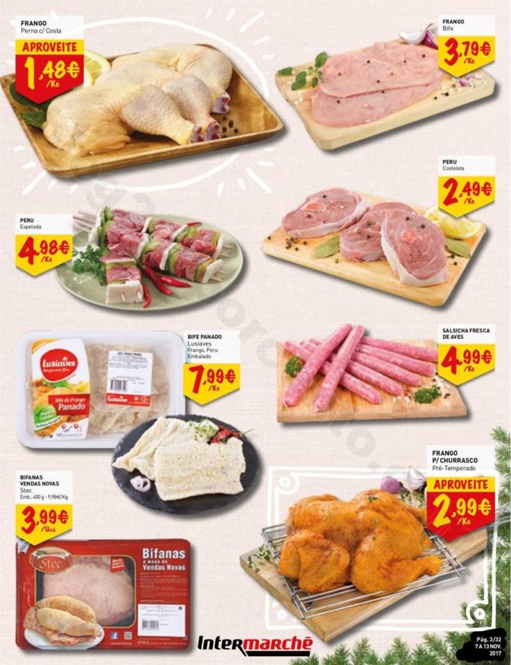 Folheto Intermarché 7 a 13 novembro p3.jpg