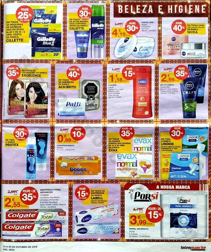 antevisão folheto Intermarché 24 a 30 outubro_29