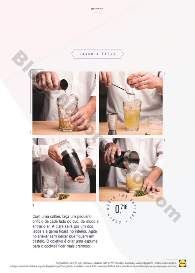 A-partir-de-1607-Especial-Cocktails-01_018.jpg
