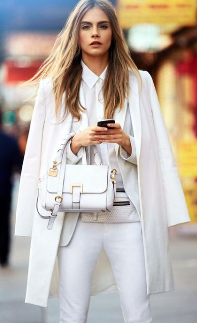 total white outfit charme fabuloso (6).jpg
