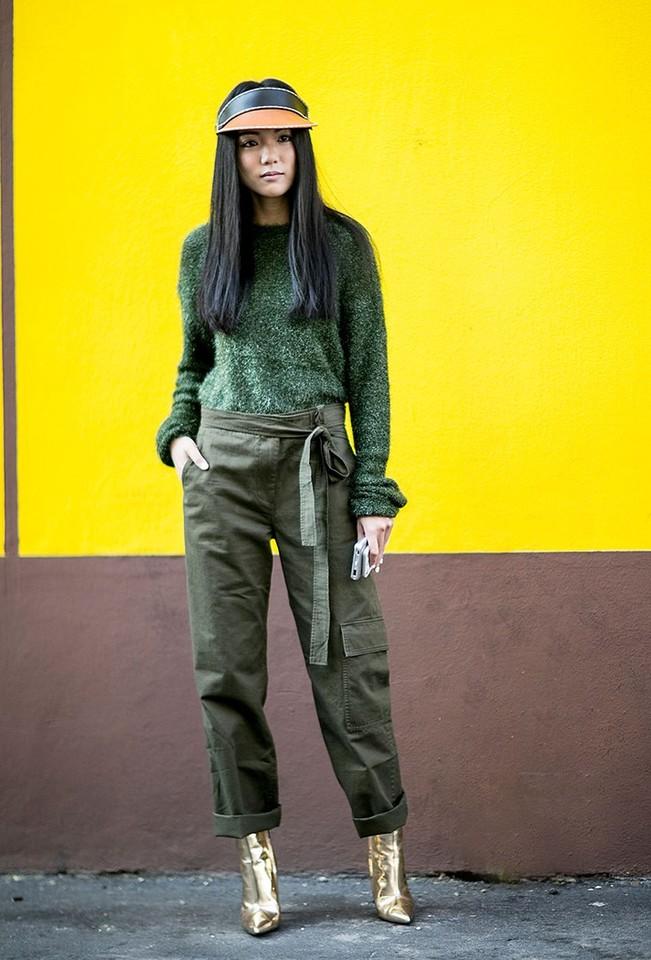 milan-fashion-week-street-style-08.jpg