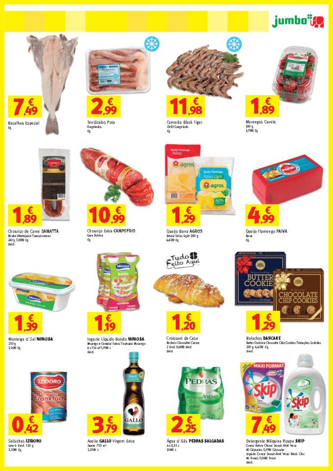 Monofolha_25_a_28_Janeiro__Page2.jpg