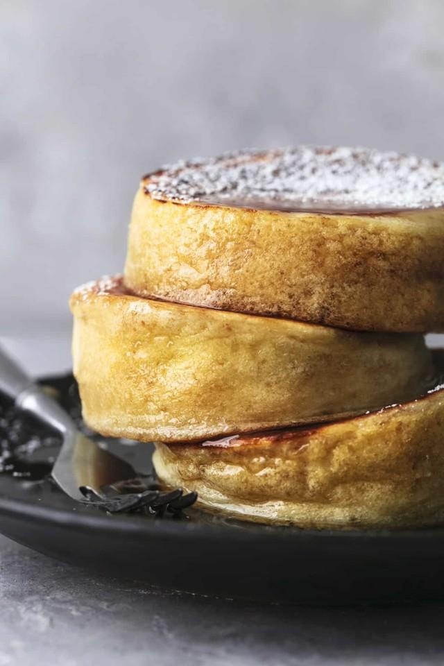 japanese-souffle-pancakes-6sm.jpg