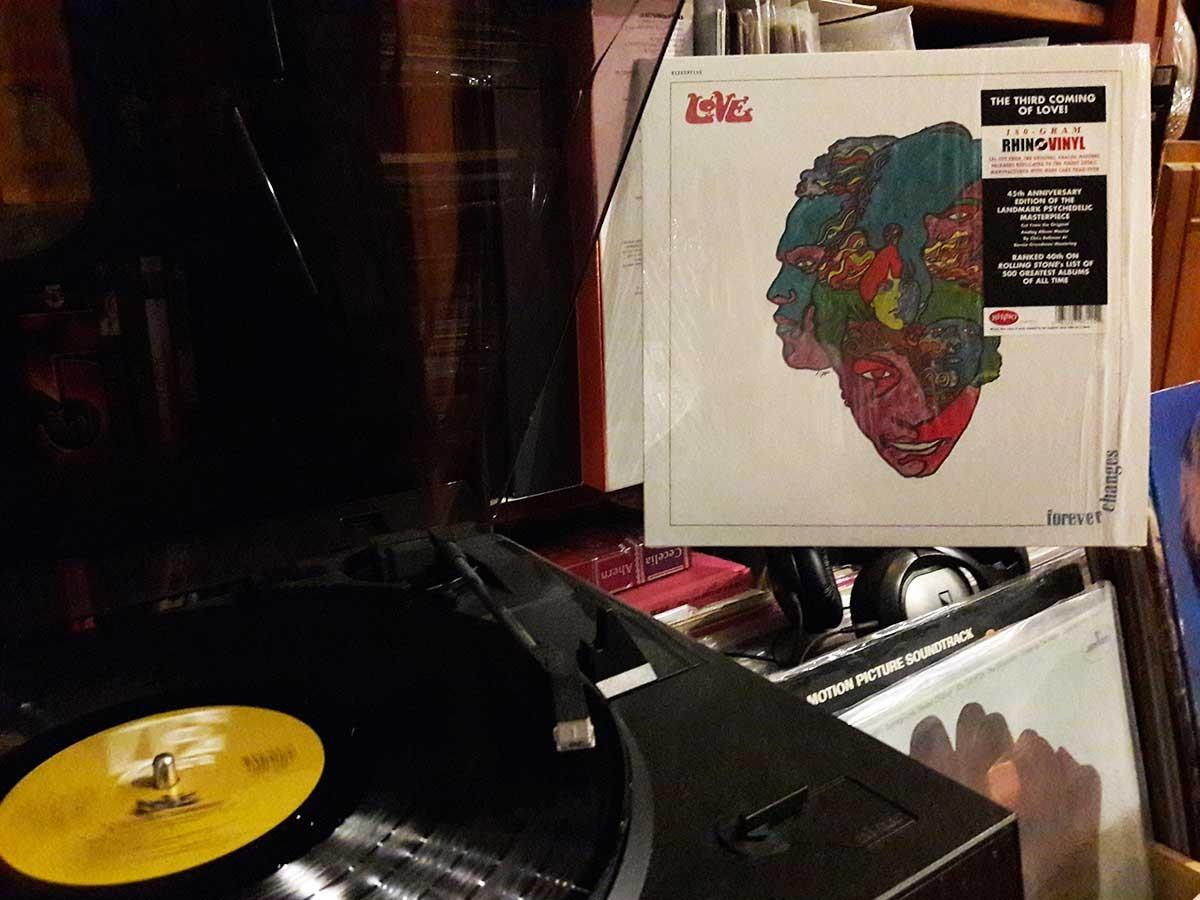 musica-forever-changes-pedro-rebelo-gira-discos.jp