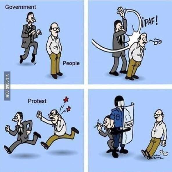 O governo e o Povo.jpeg