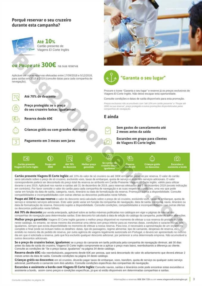 pdf_catalogo_cruzeiro_fantastico_002.jpg
