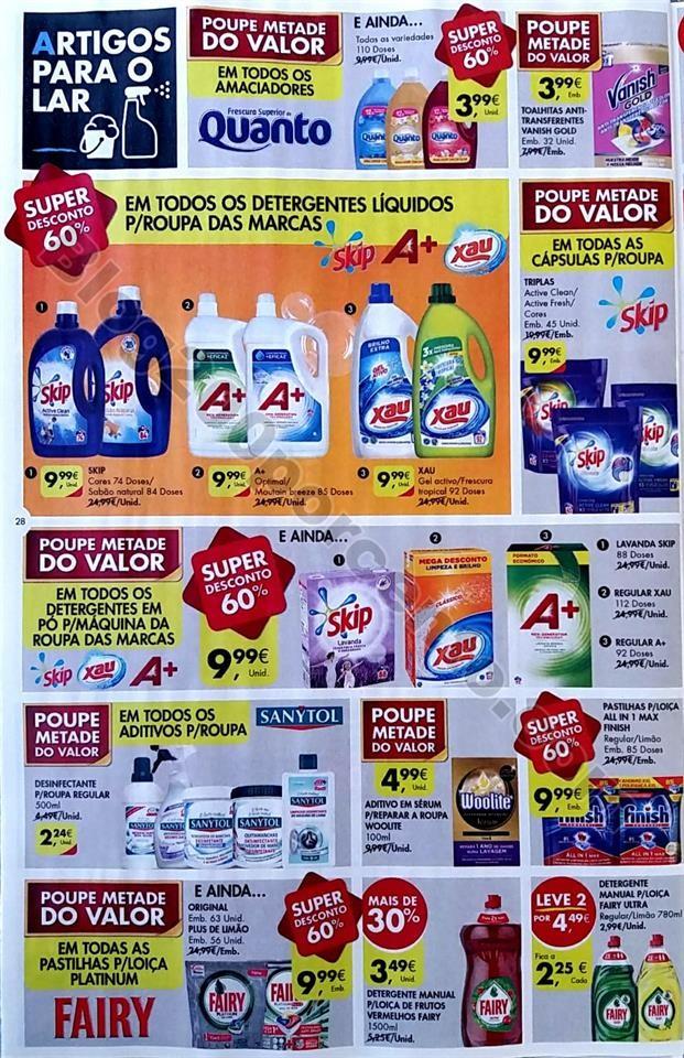 pingo doce folheto pingo doce 9 a 15 julho p (28).