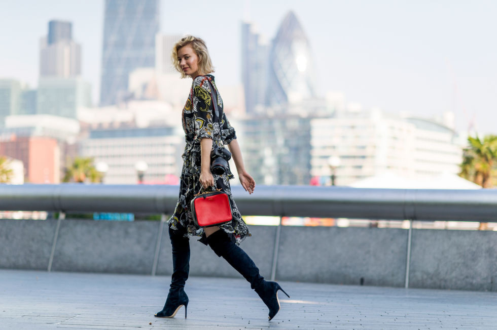 fall-dresses-fall-prints-boho-prints-fall-bags-ove