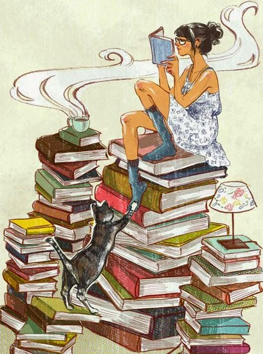 pilha livros.jpg