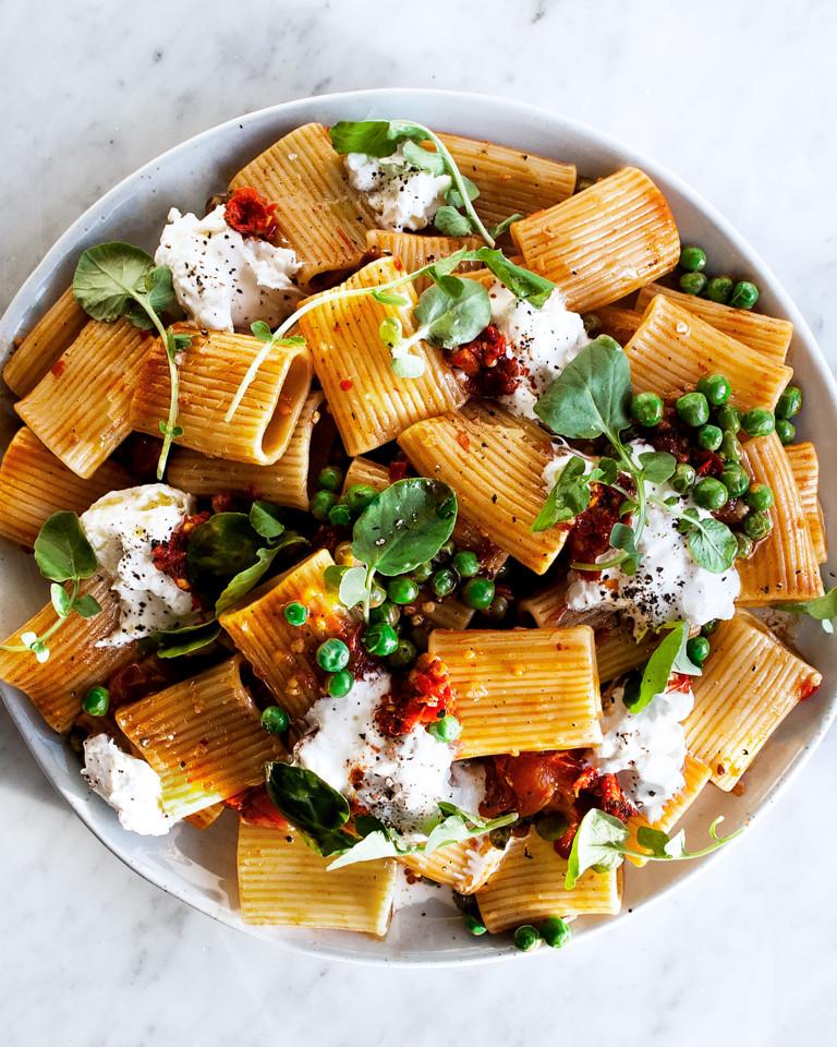 Calabrain-Chili-Pasta-1-1.jpg