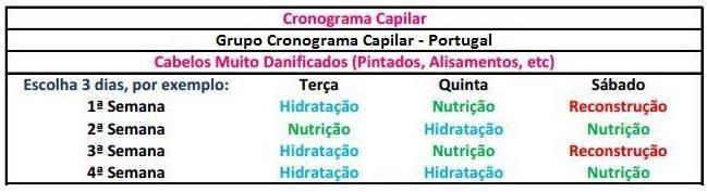 Cronograma Capilar.jpg 1.jpg