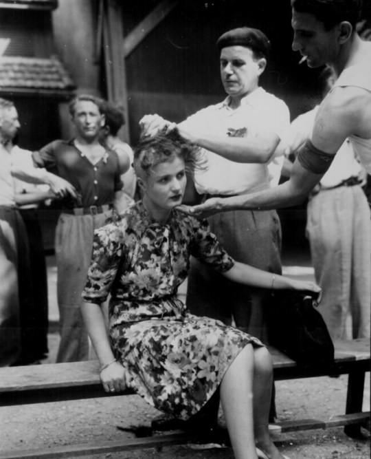 Montelimar - August 29, 1944.jpg
