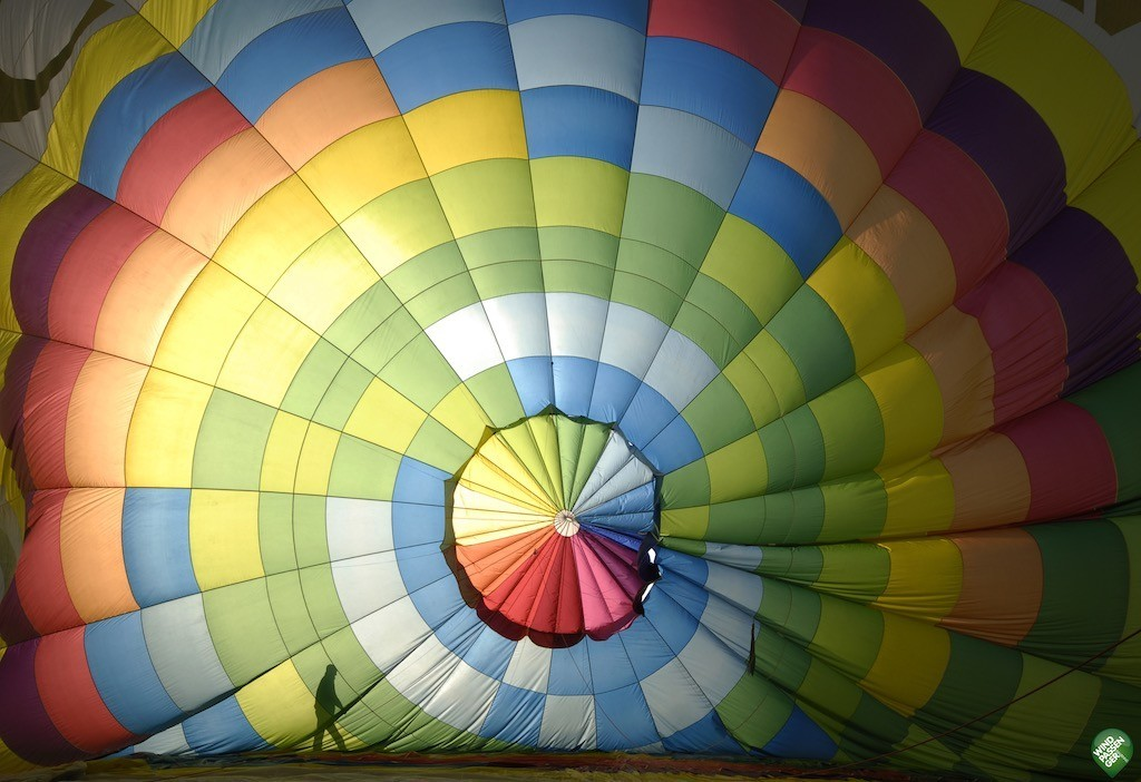 dk_balloon_trip_90466924558322a1591268.jpg