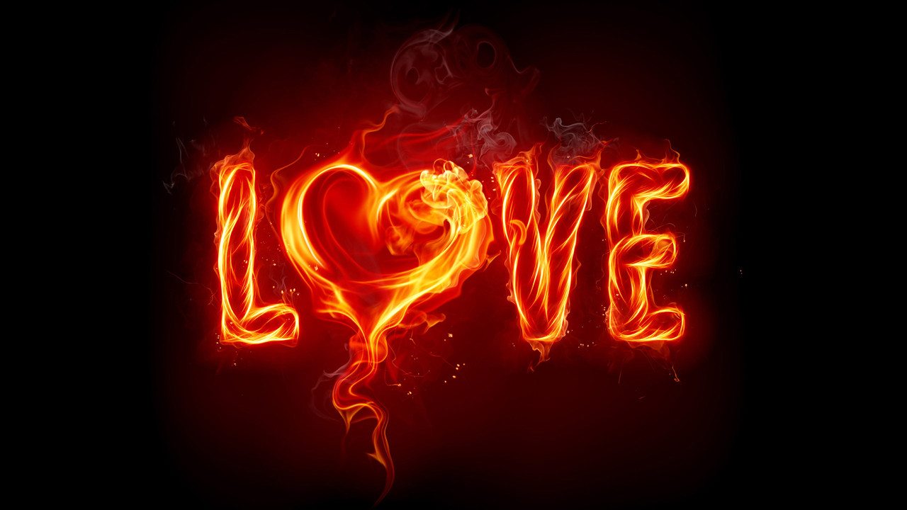 imagens-para-facebook-imagens-lindas-love-9.jpg