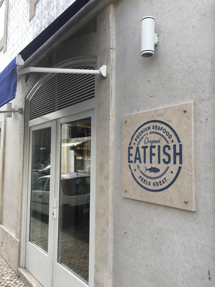 EATFISH - Exterior.JPG