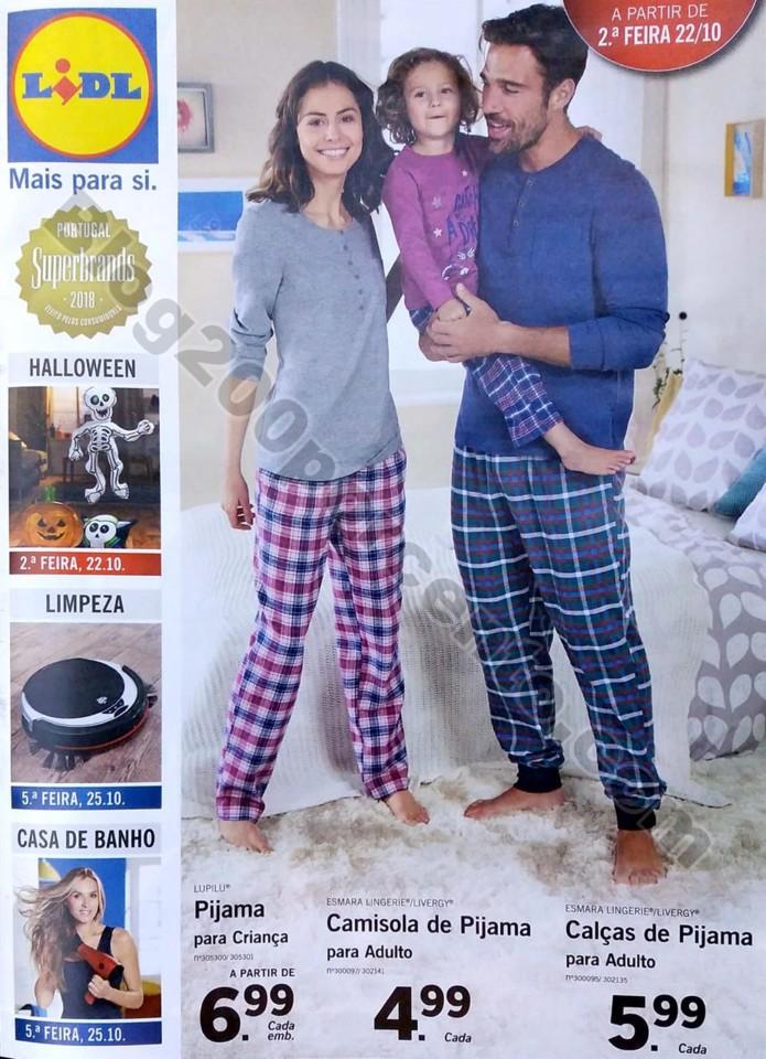 lidl folheto bazar promoções 22 e 25 outubro_1.j