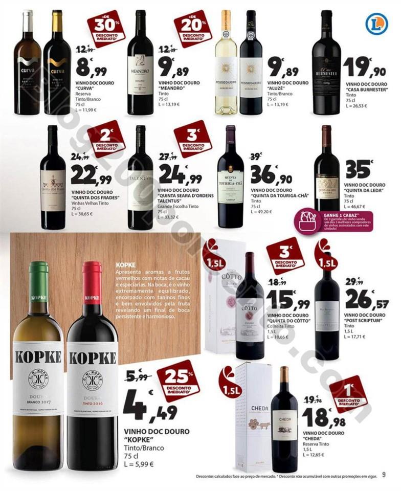 e-leclerc feira vinhos de 3 a 21 outubro p9.jpg