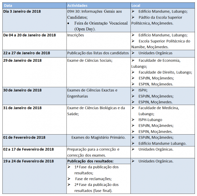Calendário Exame de acesso.png