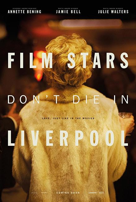 Film Stars Dont Die in Liverpool.jpg