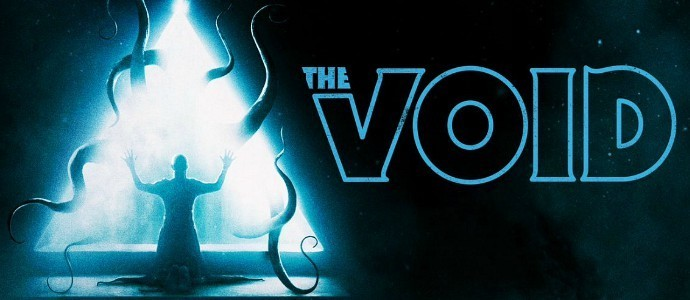 the-void-motelx.jpg