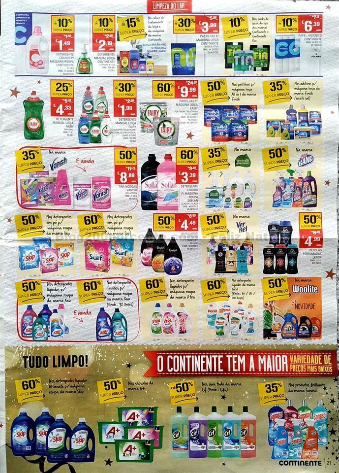 Antevisão folheto continente 26 a 31 dezembro_21.