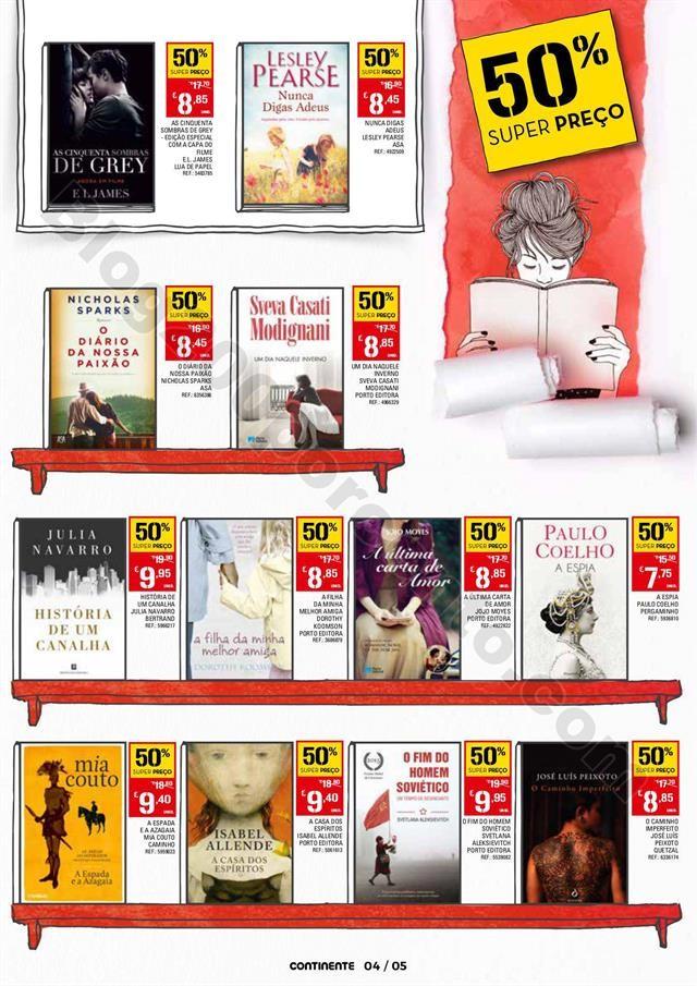 Mercado do livro CONTINENTE 2 a 22 julho p (5).jpg