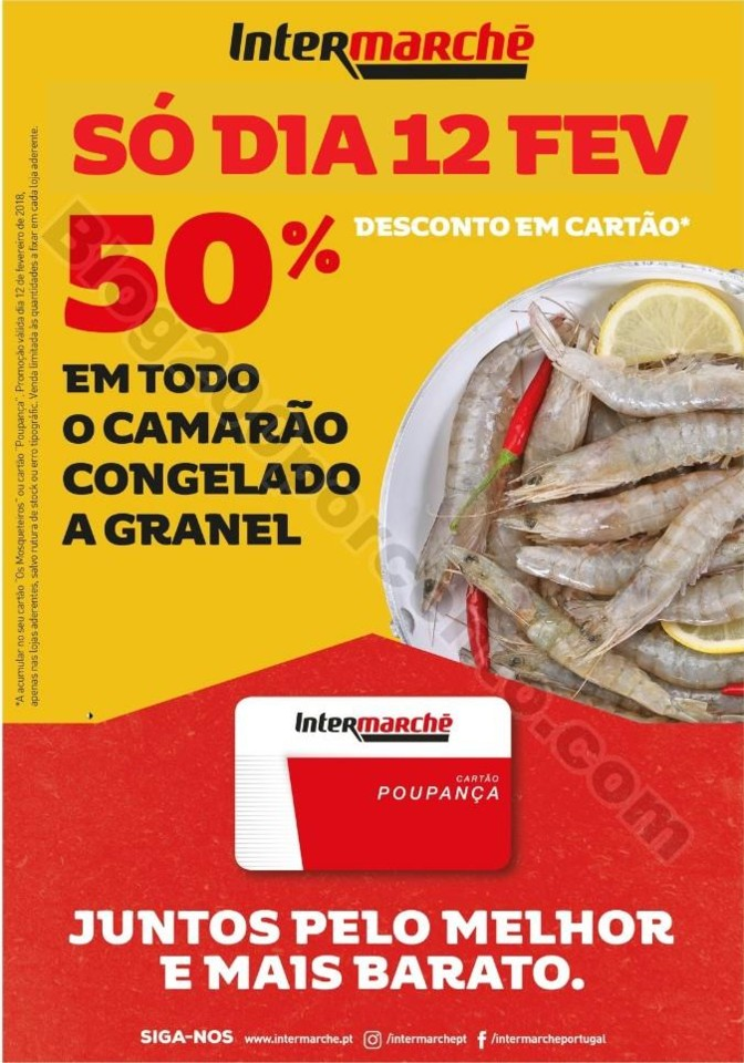 Promoções-Descontos-30036.jpg