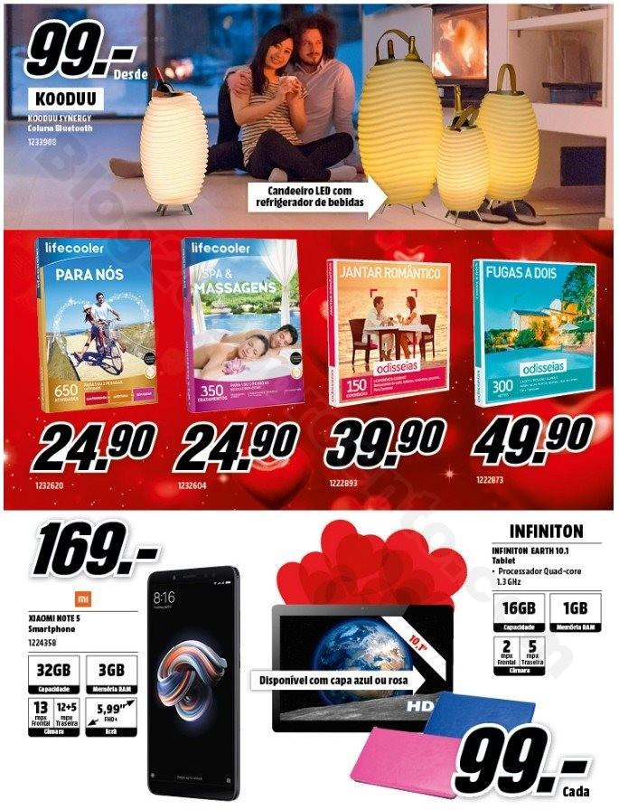 01 Promoções-Descontos-32230.jpg