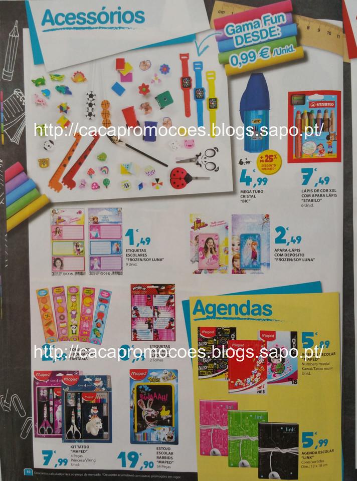 eleclec folheto_Page10.jpg