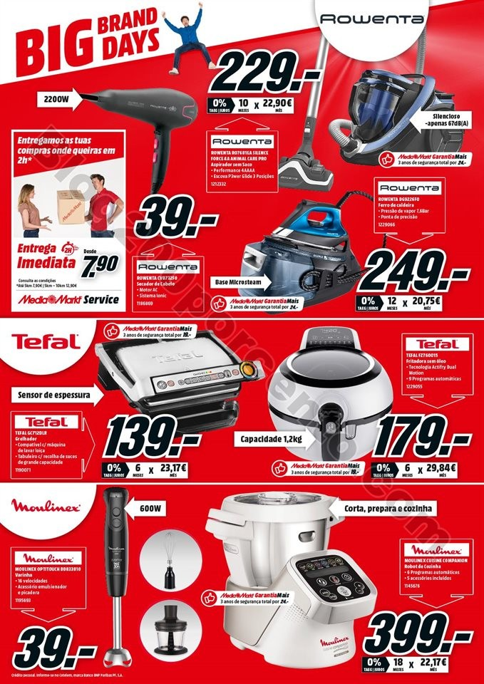 media markt 8 a 18 novembro p10.jpg