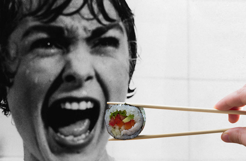 medo-de-comida-japonesa.jpg